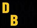 doxabox